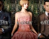 2013-The-Great-Gatsby-HD_1280x1024